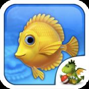 Fishdom (R) 水族箱