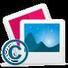 Softmatic Watermark for Mac