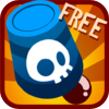 Speedy Cups Free by ShortCut Studio icon