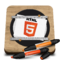 HypeApp.60x60 50 2014年7月31日Macアプリセール 3Dビデオ製作ツール「4Video 3D 変換」が値下げ!