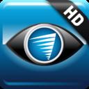 SwannEye HD