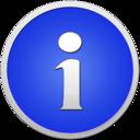 File-Info