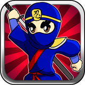 Ninja Tap Review icon