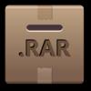 RAR Extractor for Mac