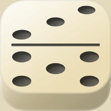 Domino! - iOS Store App Ranking and App Store Stats