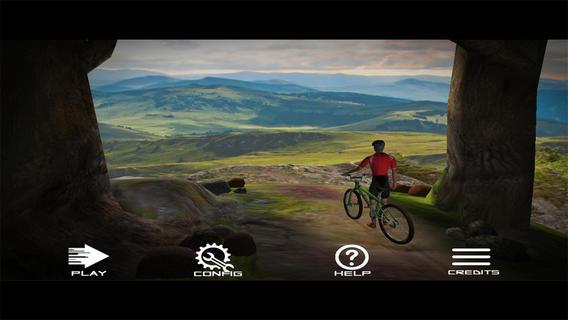 CycloStunt 3D