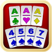 Gin Rummy Pro