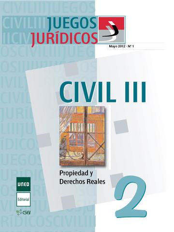 Juegos Juridicos III-2
