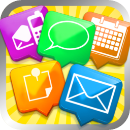 Custom Alert Sounds - New text message sounds, new email tones, new voicemail alerts, and more. -  App Ranking and App Store Stats