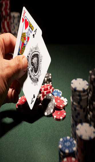 How To Play BlackJack - Learn To Play Blackjack To