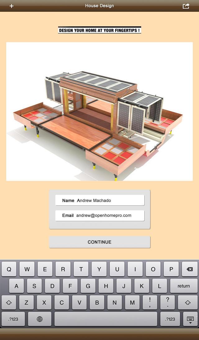 App Shopper Interior Design 3D Floor Plan Home Calculator Reference