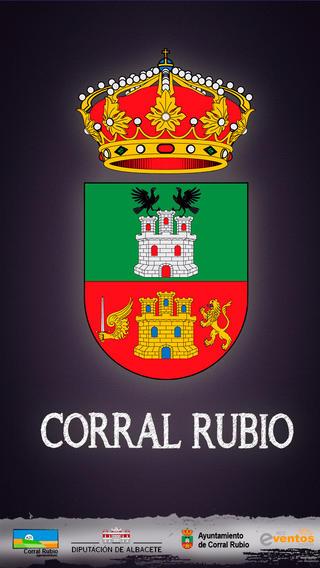Corral Rubio