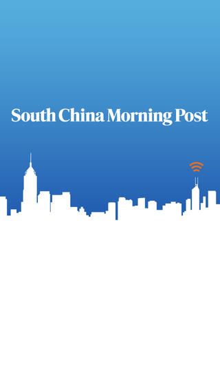 SCMP - Breaking Hong Kong China News