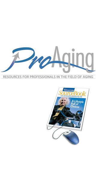 ProAging