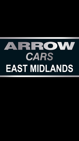 Arrow Cars East Midlands