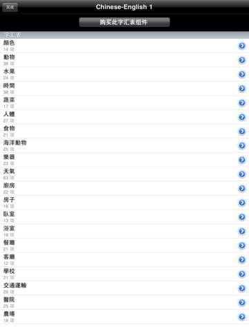 玩遊戲App|萤火虫拼字世界免費|APP試玩