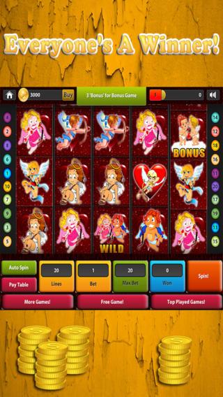 Online Flash Casinos, Free Play Casino Bonus