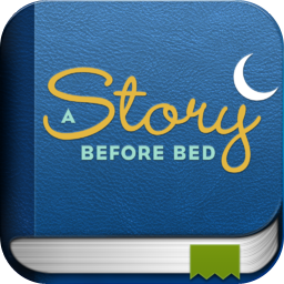 A Story Before Bed -  App Ranking and App Store Stats
