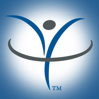 Southern Kentucky Rehabilitation Hospital 醫療 App LOGO-硬是要APP