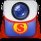 icon 512x512.60x60 50 2014年7月17日Macアプリセール 画像編集ツール「Snapheal」が値下げ!