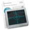 Investoscope.60x60 50 2014年7月21日Macアプリセール ファイルエンコーディングツール「AnyMP4 MTS 変換」が無料!