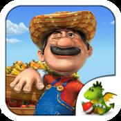 写意农场连连看免费版 Farmscapes Collector's Edition