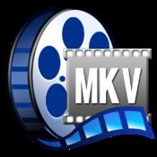 MKVConverter Plus
