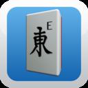 Mahjong Mojo 3D