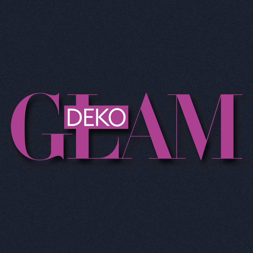 glam deko malaysia on the app store on itunes. Black Bedroom Furniture Sets. Home Design Ideas
