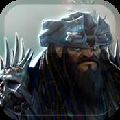 Pirates of Black Cove for Mac icon