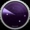 coucou logo.60x60 50 2014年8月2日Macアプリセール プレゼン製作ツール「Freeway Express AS」が値下げ!