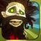 UnityPlayer.60x60 50 2014年7月22日Macアプリセール WEBページ製作ツール「Oneline」が値下げ!