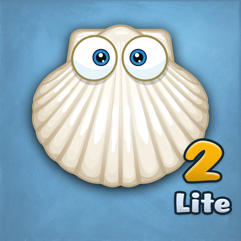 "Playground HD 2 Lite - ""Smart Kids Edition"". A games collection for kids aged 4-7 years."