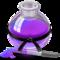 Purple version.60x60 50 2014年8月1日Macアプリセール スライドショー製作ツール「Megapack for iWork 2013」が値下げ!