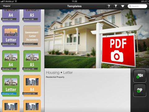 PDF It Pro