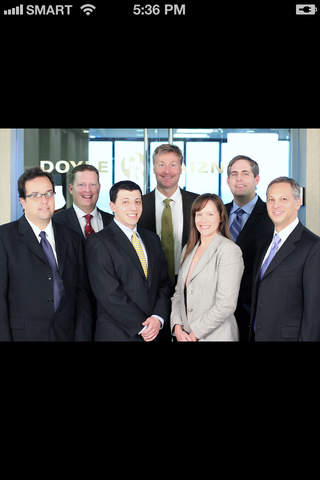 Maritime International Injury Lawyer - Doyle Ra...