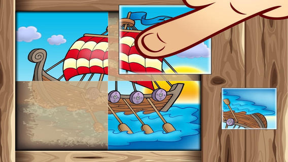 Activity Puzzle - 100 puzzles for kids toddlers