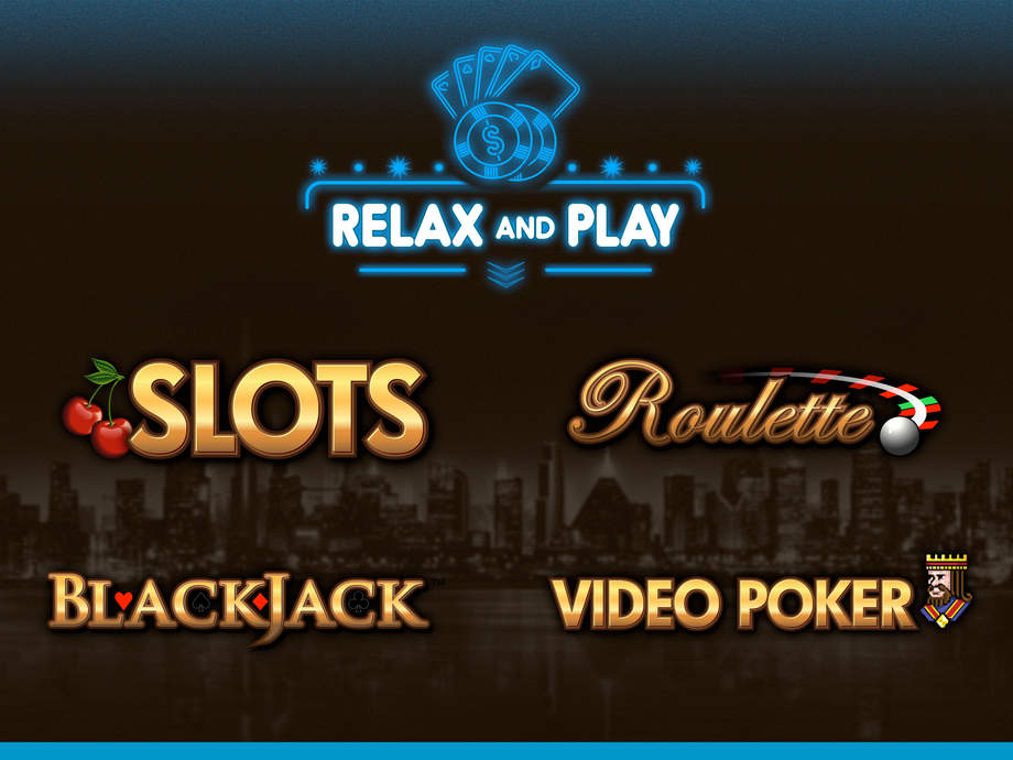 DoubleDown Casino - FREE Slots, Blackjack, Roulette & Video Poker - iPhone Mobile Analytics and App Store Data