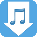 iGetMusic - Search songs or any music from web and download them for free with downloader,downloads single song or multiple songs, create playlist by albums or artists, manage songs into folders, play songs background with inbuilt player