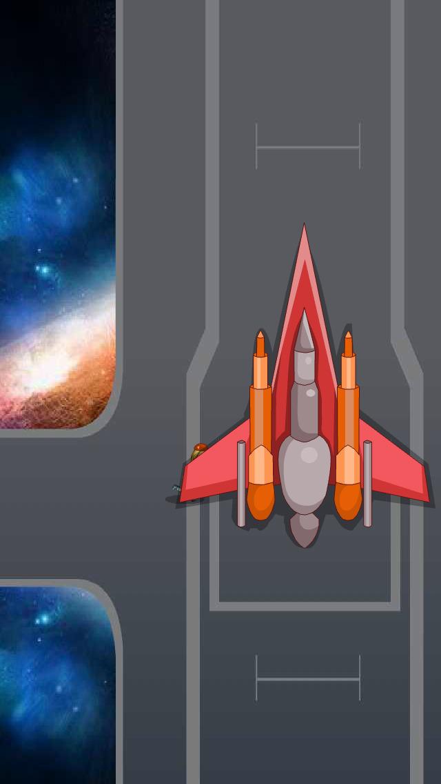 超级飞机大战