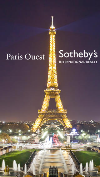 Paris Ouest Sotheby's International
