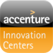 Accenture Innovation Centers for SAP
