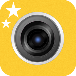 TimerCam - Self Timer Camera - -  App Ranking and App Store Stats