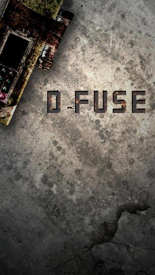 D-fuse - Free