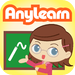 AnyLearn 英文便利学 + 英文词典 - iTunes App Ranking and App Store Stats