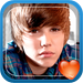 Justin Bieber Ultimate Fan