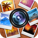 Photo Caption Pro Extreme - Add Fun Text to Your iPhone & iPod Touch Photos!