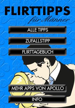 Flirting Tips for Men – Charm any Woman