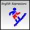 EnglishExpressions.60x60 50 2014年7月22日Macアプリセール WEBページ製作ツール「Oneline」が値下げ!