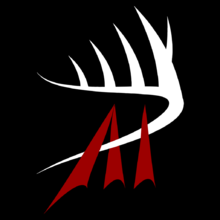 Antler Insanity - iOS Store App Ranking and App Store Stats